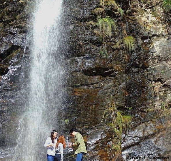 waterfall-fun-sfe-by-bridget-cameron