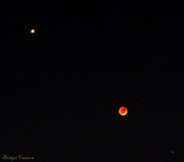 mars and blood moon sfe by Bridget Cameron 1